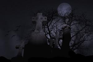 Cemetery559246_960_720