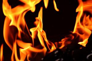 Fire2204171_960_720