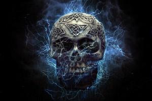 Skull2174637_960_720