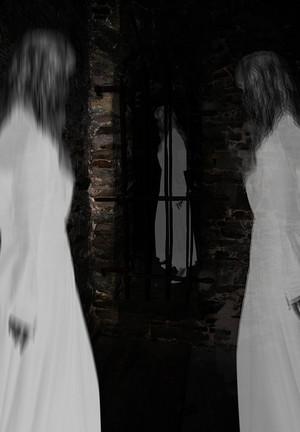 Spooky2223242_960_720