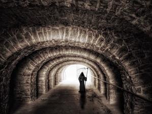 Tunnel965720__340