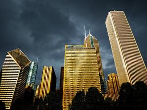 Chicago200496__340