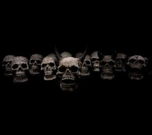 Skulls623532__340