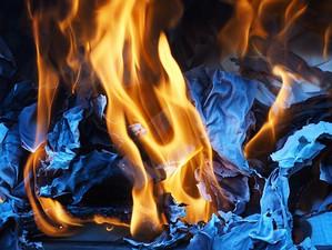 Fire1260723__340