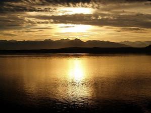 Alaska63728__340
