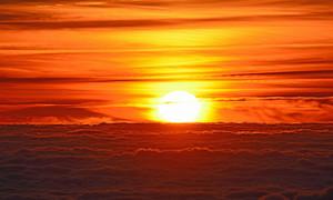 Sunset1712625_960_720